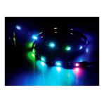 Addressable RGB LED strip light Vegas MBA