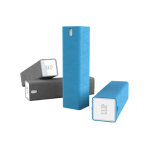 AM Spray, Allt-i-ett skärmtvätt, 37 ml, mikrofiberduk, blå