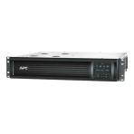 """APC Smart-UPS 1000VA LCD 19"""" 230V SmartConnect"""