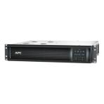 """APC Smart-UPS 1500VA LCD 19"""" 230V SmartConnect"""