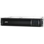 """APC Smart-ups 750VA LCD 19"""" RM 2U 230V"""