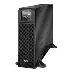 APC Smart-UPS SRT 4500 Watt - 5000 VA