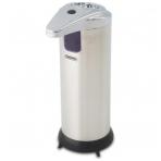 Automatic Soar Dispenser
