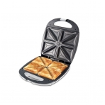 Beper 4 slice Sandwich maker