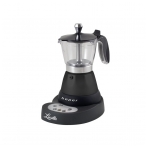 Beper electric moka maker