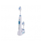 Beper Electric toothbrush sonic