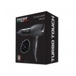 Beper Hair dryer