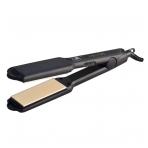 Beper hair straightener
