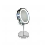 Beper led lighting mirror