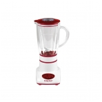 Beper Mini Blender