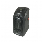 Beper pocket heater