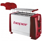 Beper Toaster