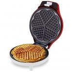 Beper Waffle maker
