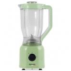 Blender green