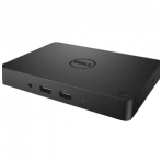 Dell Dock  with 130W