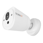 Easy IP-Cam HD wireless TX-55