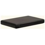 Freecom Mobile Drive XXS 2 TB USB 3.0, black