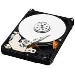 "Hard drive Western Digital AV-25, 2.5 ""SATA, 1TB"