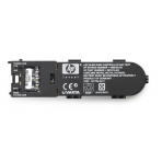 HP Battery for Smart Array P400 controller