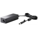 HP Notebook 65W AC Adapter Charger