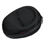 HyperX Cloud Headset Carrying Case (EMEA)
