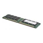 IBM 16GB PC3-8500R ECC memory