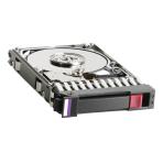 IBM 600GB 15K 6GBPS SAS 3.5 G2HS HDD
