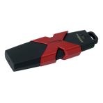 Kingston 256GB HX Savage USB 3.1 / 3.0 350MB / s R, 250MB / s W