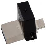 Kingston 64GB DT microDuo USB 3.0 / micro USB OTG