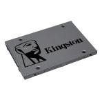"Kingston 960GB SSDNOW UV500 SATA3 2.5"""