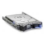 Lenovo 1TB 7.2K 6Gbps EN SATA 6.4cm 2.5in SFF HS HDD