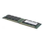 Lenovo 2 GB PC3-12800 Memory