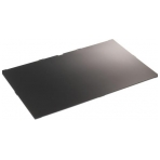 Lenovo 3M 14.0W Privacy Filter for X1/X1 carbon
