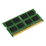Lenovo 4GB PC3-12800 DDR3L 1600MHz SODIMM