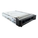"""Lenovo 600GB 15K 12Gbps SAS 2.5 """"G3HS 512e HDD"""