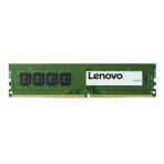 Lenovo 8 GB DDR4 Memory