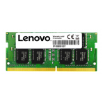 Lenovo 8 GB DDR4 Menory
