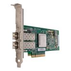 Lenovo 8GB DP HBA Qlogic
