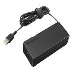 Lenovo 90W AC Adapter (slim tip), black