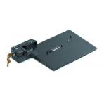 Lenovo Advanced Mini Dock for ThinkPad