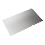 """Lenovo Kvalitets-sekretessfilter från 3M, 15.6"""","""