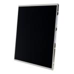 "Lenovo  LCD 14.1"" WXGA T410"
