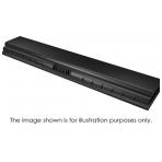 Lenovo ThinkPad Battery 57+ 6 cell