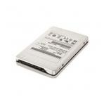 Lenovo TP 256GB OPAL-capable SS