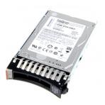 Lenovo V3700 4TB 6G SAS 7.2K LFF HDD