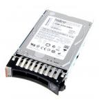 Lenovo V3700 600GB 6G 10 SFF HDD