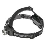 LuxPremium LED-Headlight KL 200F IP44 CREE-LED 200lm