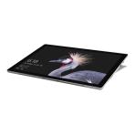 """Microsoft Surface Pro - 12.3"""" -"""