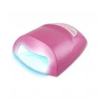 Nail gel LED Lamp