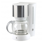 NORDIC HOME CULTURE Coffee Maker